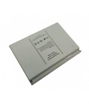 """Batteria A1189 per Macbook Pro 17"""" MA611 MA611*/A MA611*D/A MA611B/A MA611CH/A"""