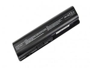 Batterie 5200mAh pour HP COMPAQ PRESARIO CQ50-228CA CQ50T-100 CQ50Z-100
