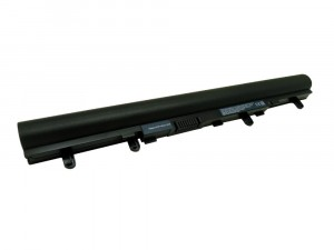 Battery 2600mAh for ACER ASPIRE E1 Series