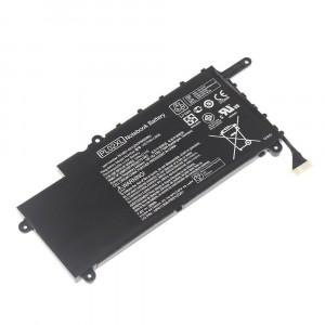 Batería 3720mAh para HP Pavilion PL02XL PL02029XL PLO2XL TPN-C115