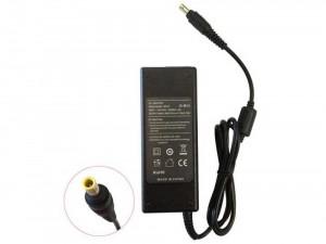 Adaptador Cargador 90W para SAMSUNG NP-R520 NPR520 NP-R522 NPR522