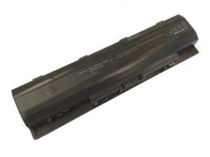 Battery 5200mAh for HP ENVY 17-J003TX 17-J003XX 17-J004TX