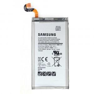 Batterie Original EB-BG955ABE 3500mAh pour Samsung Galaxy S8 Plus +