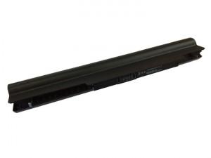 ENHANCED BATTERY 5200MAH FOR ASUS S46CM-041A3317U S46CM-WX046V