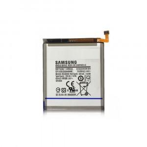 Batteria Originale EB-BA405ABE 3100mAh per Samsung Galaxy A40