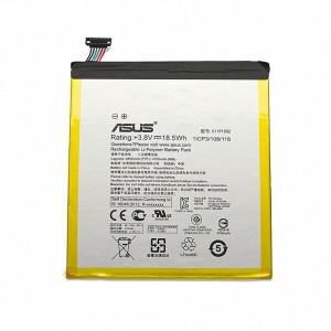 Batería Original C11P1502 4890mAh para Asus ZenPad 10