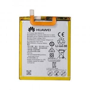Batteria Originale HB416683ECW 3550mAh per Huawei Google Nexus 6P