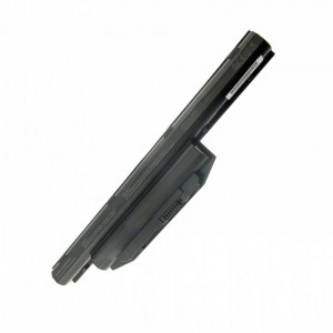 Batterie 4400mAh pour Fujitsu Lifebook FPB0311S FPBO311S FPB0313S