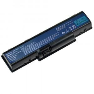 Batería 5200mAh para ACER ASPIRE AS07A31 AS07A32 AS07A41 AS07A42 AS07A51 AS07A52