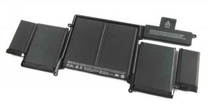 """Batteria A1493 A1502 EMC 2875 6330mAh per Macbook Pro Retina 13"""" MGX82LL/A"""