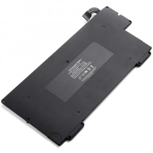 "Batteria A1245 per Macbook Air 13"" MC504 MC504J/A MC504LL/A"