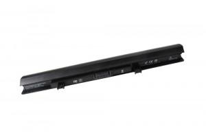 Battery 4 cells PA5185U-1BRS 2600mAh compatible Toshiba Satellite