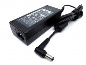 AC Power Adapter Charger 65W for ASUS A450 A450C A450CA A450CC A450E A450J