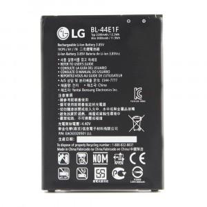 BATTERIE ORIGINAL BL-44E1F 3200mAh POUR LG V20 H990DS DUAL H990N DUAL H990T