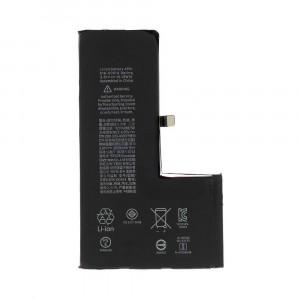 Batería Compatible 2658mAh para Apple iPhone XS