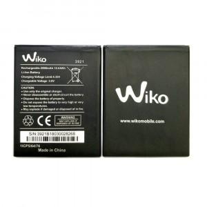 Original Battery 3921 2800mAh for Wiko Robby 2