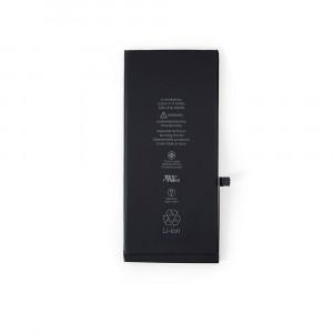 Batterie Compatible 2900mAh pour Apple iPhone 7 Plus 2016