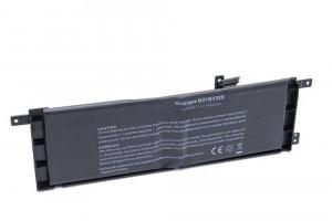 Batteria B21N1329 4000mAh per ASUS R413M R413MA R515M R515MA