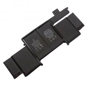 "Batterie A1582 6500mAh 11.42V 74.9Whr compatible Apple Macbook Pro Retina 13"""