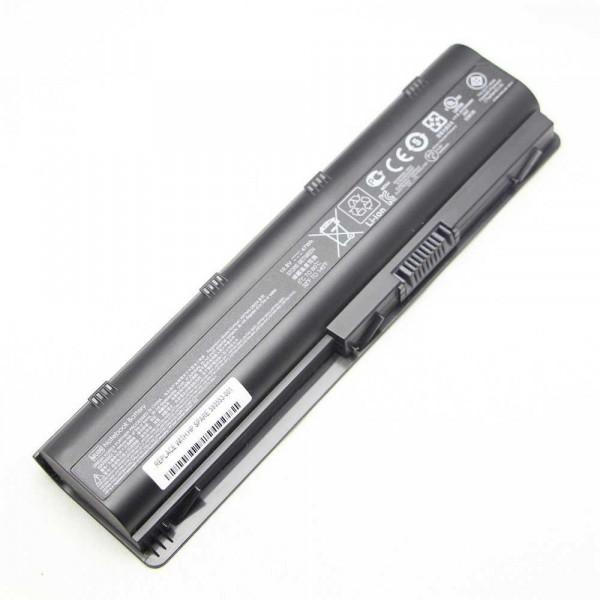 Batterie 6 cellules MU06 5200mAh compatible HP Compaq Presario Pavilion5200mAh