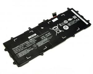 Batterie 4080mAh pour SAMSUNG XE500T1C-H04 XE500T1C-H05 XE500T1C-H06