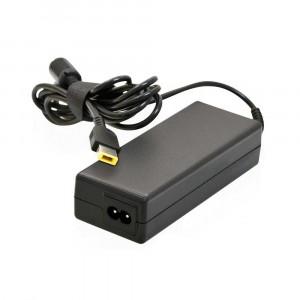 Alimentatore Caricabatteria 65W per Lenovo G50-30 G50-45 Ideapad Essential