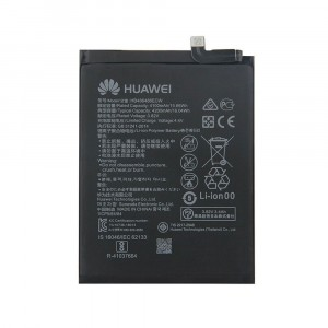 BATTERIE ORIGINAL HB486486ECW 4200mAh POUR HUAWEI MATE 20 PRO LYA-L0C