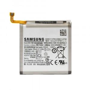 Batterie Original EB-BA905ABU 3700mAh pour Samsung Galaxy A80