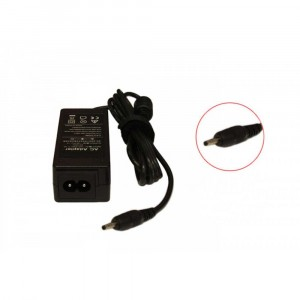 AC Power Adapter Charger 40W for SAMSUNG NP535U3C NP540U3C