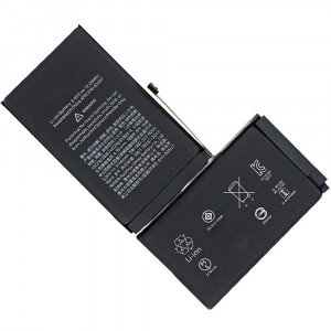 COMPATIBLE BATTERY 3174mAh FOR APPLE IPHONE XS MAX 616-00506 616-00507