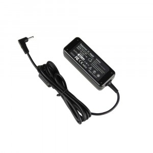AC Power Adapter Charger 45W for Lenovo IdeaPad 100 15 100-15IBY 80MJ0018US