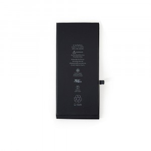COMPATIBLE BATTERY 2900mAh FOR APPLE IPHONE 7 PLUS A1661 A1784 A1785 A1786