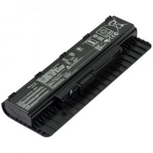 Battery A32N1405 5000mAh for ASUS N551 N551J N551JB N551JK N551JM N551JN N551JQ