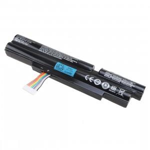 Batería 5200mAh para ACER ASPIRE TIMELINEX 5830T-2314G50MNBB 5830T-2316G64MNBB