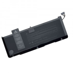 """Battery A1383 A1297 8600mAh for Macbook Pro 17"""" MD311X/A MD311Y/A"""