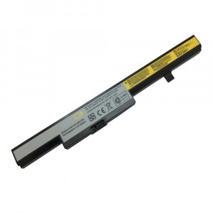 Battery 2600mAh for LENOVO ERASER M4400 M4400A M4450 M4450A TOUCH