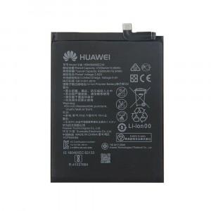BATTERIA ORIGINALE HB486486ECW 4200mAh PER HUAWEI P30 PRO VOG-L04