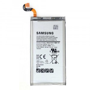 ORIGINAL BATTERY EB-BG955ABE 3500mAh FOR SAMSUNG GALAXY S8 PLUS + G955