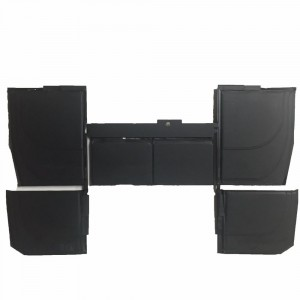 """Batería A1527 A1534 EMC 2746 5263mAh para Macbook 12"""" MJY32LL/A MJY42LL/A"""