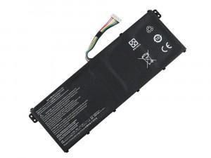 Batería 3220mAh para Acer Aspire V5-122 V5-122P V5-132 V5-132P