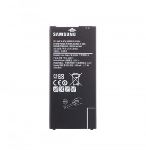 BATTERIE ORIGINAL 3300mAh SAMSUNG GALAXY J7 PRIME SM-G610FN/DS G610FN/DS