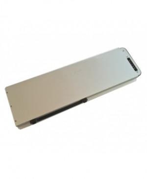 """Batteria A1281 5200mAh 10.8V 55Wh compatibile Apple Macbook Unibody 15"""""""