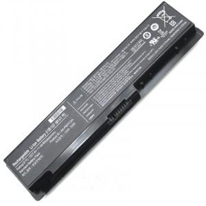 Battery 6600mAh for SAMSUNG NP-X120-FA01-HK NP-X120-FA01-IT NP-X120-FA01-NL