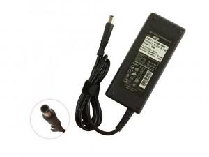 Alimentation Chargeur 90W pour HP CQ57 CQ58 CQ62 CQ62Z CQ72