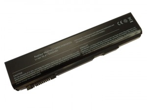 Battery 5200mAh for TOSHIBA DYNABOOK SATELLITE PB551CBBN75A51 PB551CBPN75A51