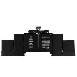 """Batteria A1618 A1398 EMC 2910 8755mAh per Macbook Pro Retina 15"""" MJLU2LL/A"""