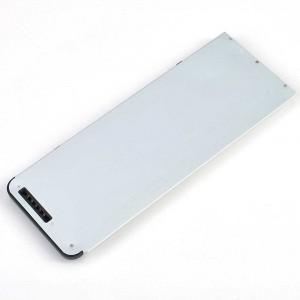 """Batterie A1280 A1278 pour Macbook Unibody Aluminum 13"""" 2008"""