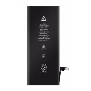 Batería Compatible 2691mAh para Apple iPhone 8 Plus