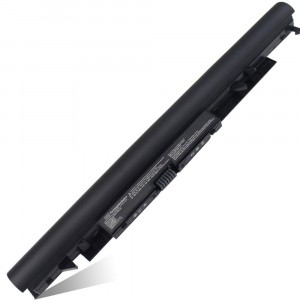 Batteria 2600mAh per HP Pavilion 15-BW015NV 15-BW015UR 15-BW016CA 15-BW016NB