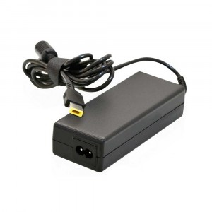 AC Power Adapter Charger 65W for Lenovo ADLX65NLC3A ADLX65NDC3A ADLX65NDT3A